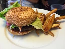 cuisine simple et bonne au bon marché burger maison today simple et bon