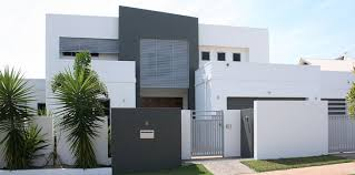 architect design homes architect designed homes beautifully idea architectural home