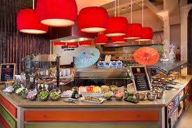 All You Can Eat Lobster Buffet by Fresh Harvest Tampa Menu Prices U0026 Restaurant Reviews Tripadvisor