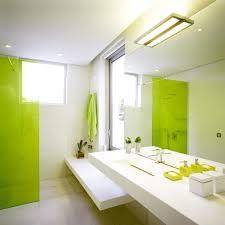 green and white bathroom ideas lime white bathroom apartment bathroom white