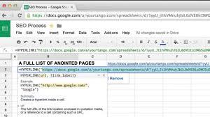 google docs templates resume google docs label template virtren com resume template google docs template design
