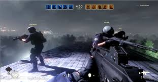 siege free tom clancys rainbow six siege free of
