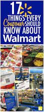 Home Depot Competitor Coupon Policy by 13 Walmart Couponing Hacks You Need To Know The Krazy Coupon Lady