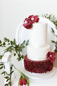 wedding cake lewis 29 best wedding cakes images on cake designs dubai