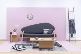 designer canapé canapé kerloas canape bois eco responsable mobilier carte