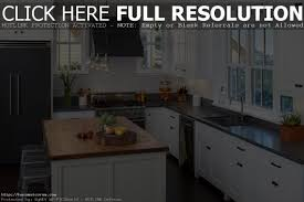 black kitchen cabinet knobs black cabinet hardware cabinets ideas