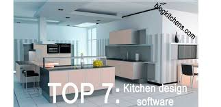 kitchen program design free decor et moi