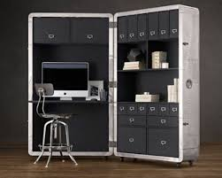 apothecary cabinet ikea hideaway computer desk cabinet oxford hidden clear chair target