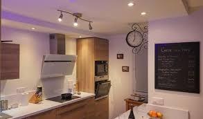 cuisine portet sur garonne cuisine portet sur garonne simple dressing amnagements with cuisine