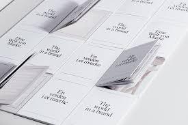 homework design studio print homework peri pinterest homework graphic design