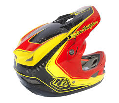 black friday motorcycle helmets black friday online deals pinkbike