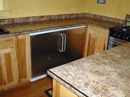 countertops lowes wood countertops ideas for kitchen lowes