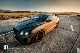 bentley continental matte white wrap 2013 bentley continental gt by vilner review top speed
