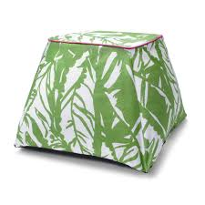 pouf 45 the must have lilly pulitzer for target home decor
