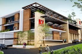 Centro Comercial Home Design Plaza by Resultado De Imagen Para Plazas Comerciales Modernas Al Aire Libre