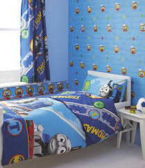 thomas the tank engine bedroom decor photos and video