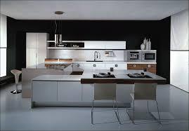 Trend Kitchen Cabinets Kitchen Modern Kitchen Light Fixtures Kitchen Colors Trend