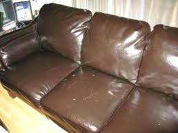 raymour and flanigan leather sofa raymour and flanigan leather sofa top reviews complaints furniture