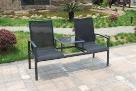 Metal Outdoor Furniture Metal Garden Furniture Patio Sets On Garden Furniture Archives