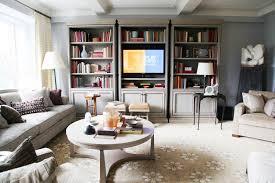 28 savvy chic home room planner habitually chic 174 28 savvy