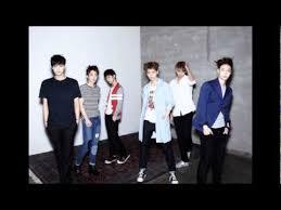 download mp3 exo k angel exo music playlist