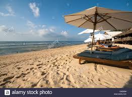 Beach Sun Umbrella Bali Beach Relax Umbrella Stock Photos U0026 Bali Beach Relax Umbrella