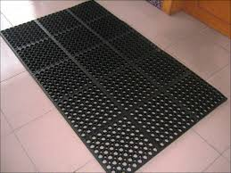 kitchen mat ikea interior design