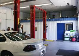Interior Repair Interiors Astro Buildingsastro Buildings