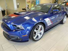 ford mustang used for sale 2014 ford mustang gt ford mustangs cars used cars