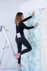 Wohnzimmerm El Trends Alles über Meine Erste Eigene Tapeten Kollektion Mit A S Creation