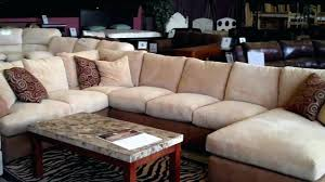 bedroom furniture memphis tn trilife co page 25 big sectional couches affordable sectional
