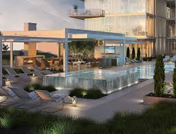 windrose tower condominiums for sale dallas metroplex real