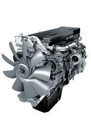 12 8l detroit diesel dd13 i 6 diesel engine
