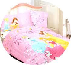 Princess Tiana Bedroom Set Apartmany Anton Princess And The Frog Sheets