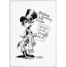 christmas cards one1more2time3 u0027s weblog