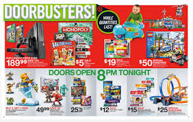 target black friday sale preview target black friday 2013 ad