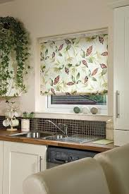 Curtain Designs For Kitchen by 25 Creative Ideas For Modern Decor With Beautiful Kitchen Curtains