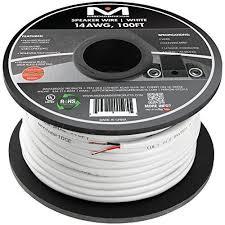 best 25 speaker wire ideas on pinterest speaker wall mounts