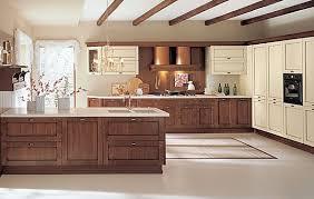 cuisine en bois massif moderne cuisines en bois massif au maroc acheter des cuisines en bois