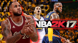 lebron james u0027 tattoo artists sues nba2k17 inked magazine