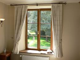 Picture Window Drapes Drapery Wikipedia