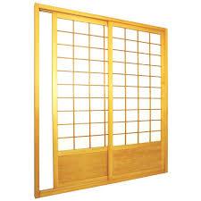 Diy Room Divider Screen Room Dividers Diy Room Divider Screen Diy Shoji Screen Room Within