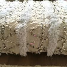 shop boho vintage bedding on wanelo