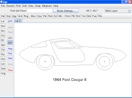 collection free design drawing software photos the latest