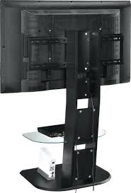 best tv stand black friday deals theautumn co page 58 black tv stand with mount mid century tv