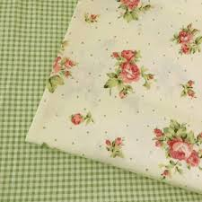 Plaid Home Decor Fabric Compare Prices On Decor Cloth Online Shopping Buy Low Price Decor