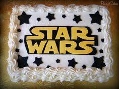 a vs evil wars dessert a vs evil wars dessert table wars birthday