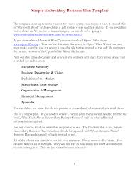 business letter template microsoft word 2007 breathtaking business plan word template picture ideas plans free