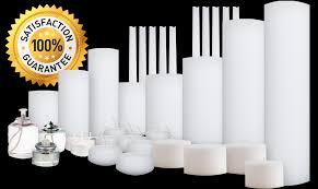 wholesale candles pulliamdeffenbaugh