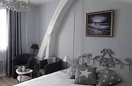 chambre hote blois et environs le clos elisa chambres d hôtes entre loire et sologne